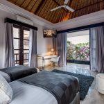 villa-nilaya-the-residence-seminyak-twin-bedroom