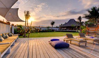Villa Raj – Majaphit Villas