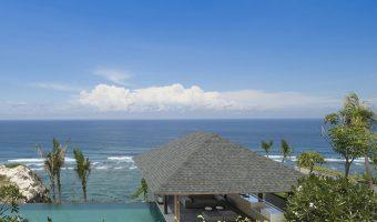 Villa Soham – Sohamsa Ocean Estate