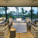 Villa Arnalaya Arnalaya Beach House