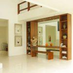 Villa Asante Canggu Bali (13)