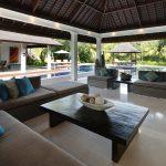 Villa Asante Canggu Bali (17)