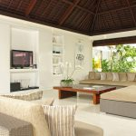 Villa Asante Canggu Bali (18)