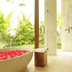 Villa Asante Canggu Bali (21)