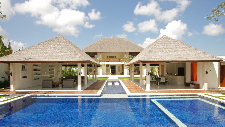 Villa Asante Canggu Bali (27)