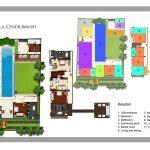 Villa-Cendrawasih-Seminyak (21)