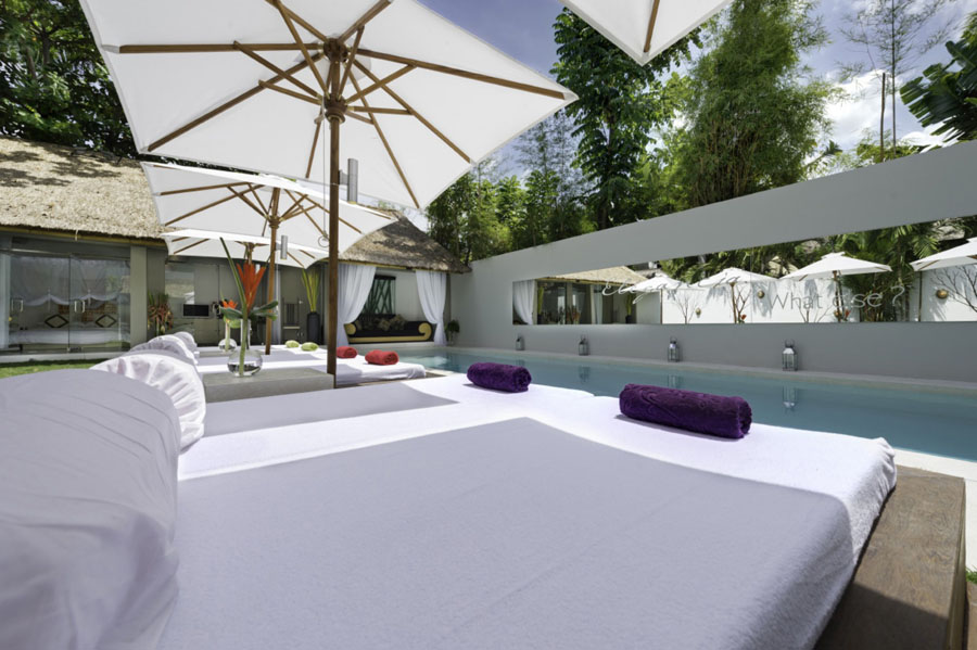 Villa Elegancia