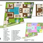 Villa-Jajaliluna-Seminyak (30)