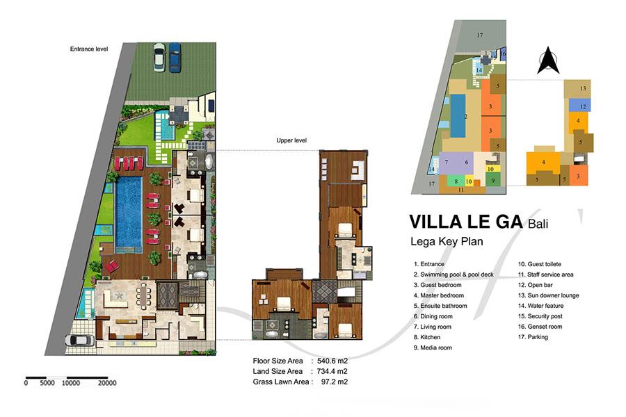 Villa-Lega-Seminyak (27)