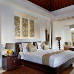 Villa Malaathina Umalas, Bali (11)