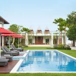 Villa Malaathina Umalas, Bali (16)
