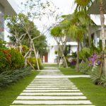 Villa Malaathina Umalas, Bali (20)