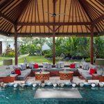 Villa Malaathina Umalas, Bali (24)
