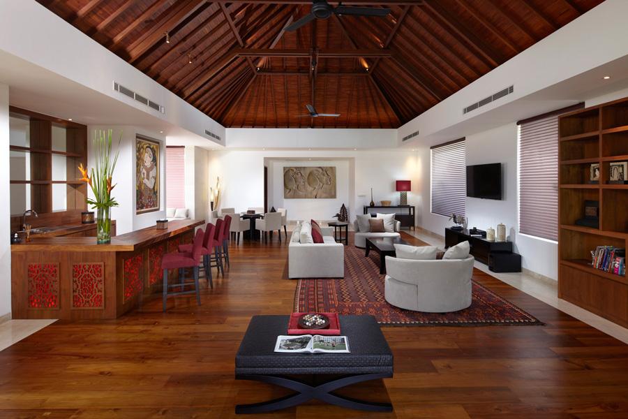 Villa Malaathina Umalas, Bali (25)