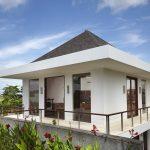 Villa Malaathina Umalas, Bali (3)
