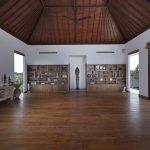 Villa Malaathina Umalas, Bali (4)