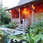 Villa Radha Bali Dea Villas