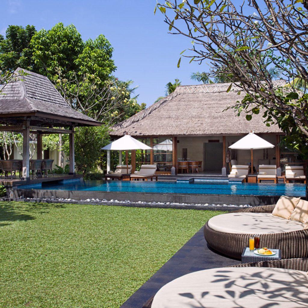 Villa Ramadewa Seminyak (14)