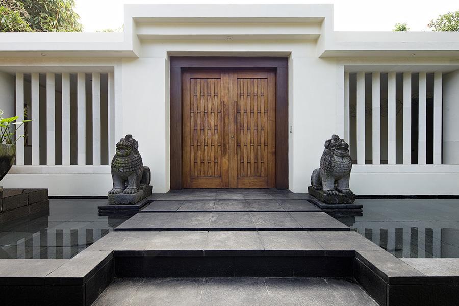 Villa Ramadewa Seminyak (23)
