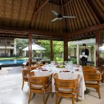 Villa Ramadewa Seminyak (8)