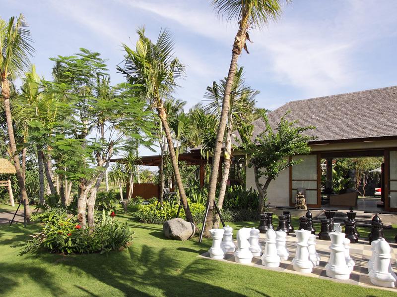 Villa Sarasvati Dea Complex Canggu (7)