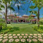 Villa Sayang D Amor (1)