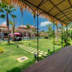 Villa Sayang D Amor (2)