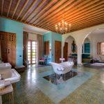 Villa Sayang D Amor (4)