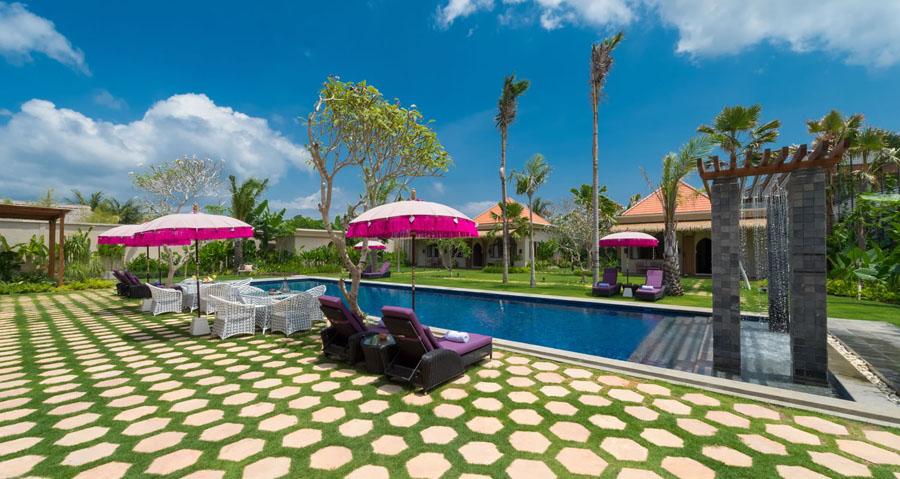 Villa Sayang D Amor (6)