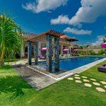 Villa Sayang D Amor (7)