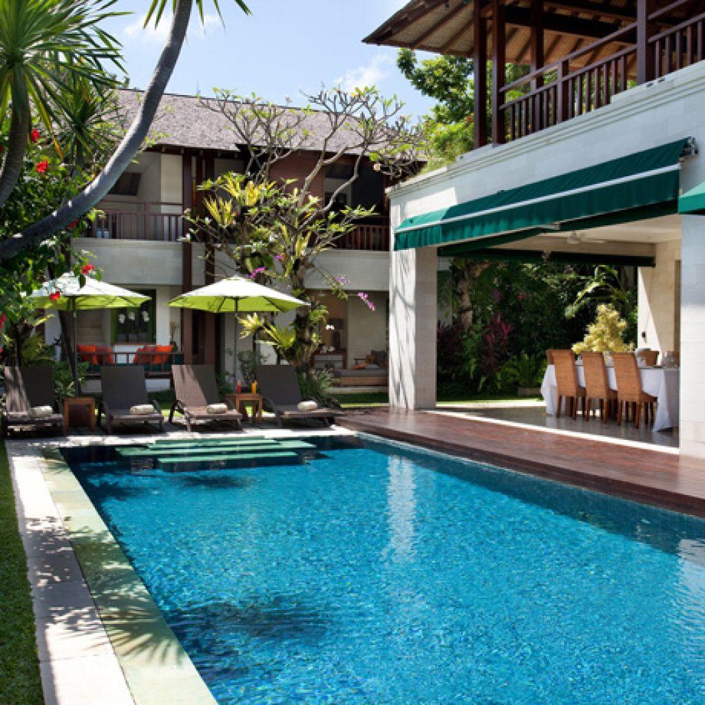 Villa Shinta Dewi Seminyak Bali (1)