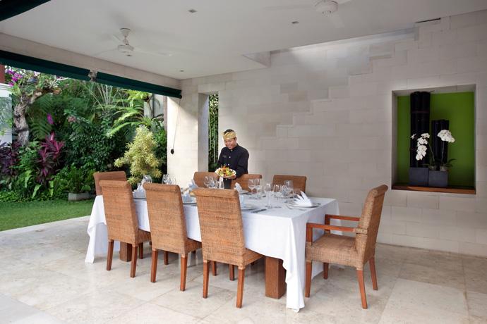 Villa Shinta Dewi Seminyak Bali (10)