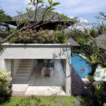 Villa Shinta Dewi Seminyak Bali (11)