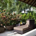 Villa Shinta Dewi Seminyak Bali (16)