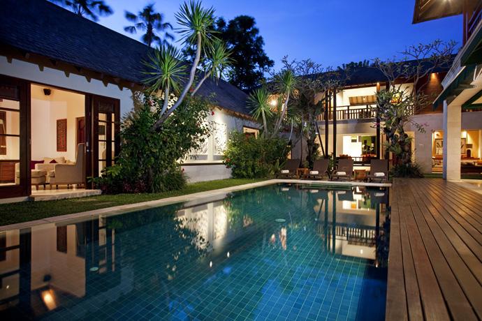 Villa Shinta Dewi Seminyak Bali (2)