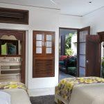 Villa Shinta Dewi Seminyak Bali (4)