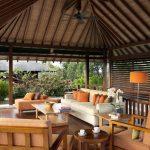 Villa Shinta Dewi Seminyak Bali (5)