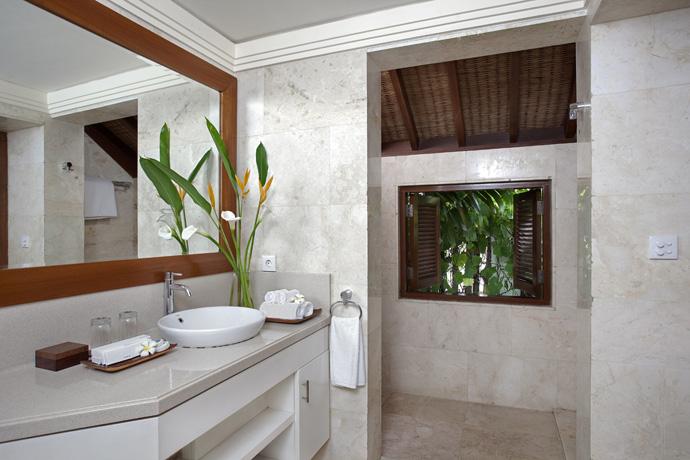 Villa Shinta Dewi Seminyak Bali (6)