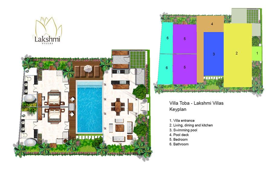 Villa-Toba-Lakshmi-Seminyak (2)
