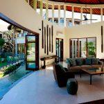 Villa Umah Daun (10)