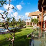 Villa Umah Daun (2)