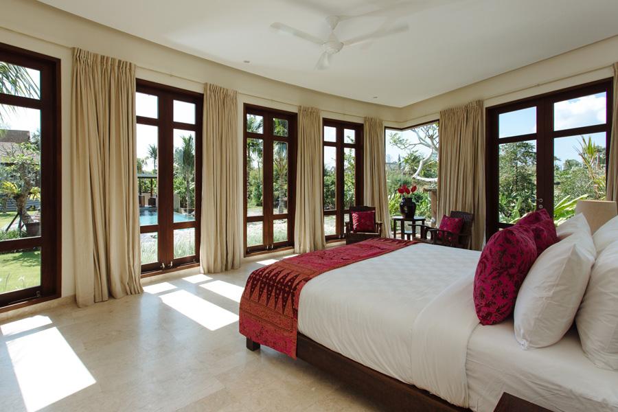 Villa Umah Daun (24)