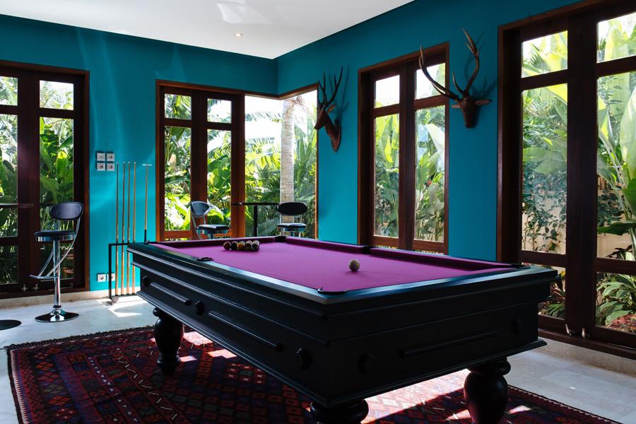 Villa Umah Daun (9)