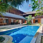Villa Windu Sari Seminyak (1)
