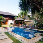 Villa Windu Sari Seminyak (2)