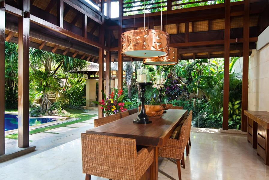 Villa Windu Sari Seminyak (3)