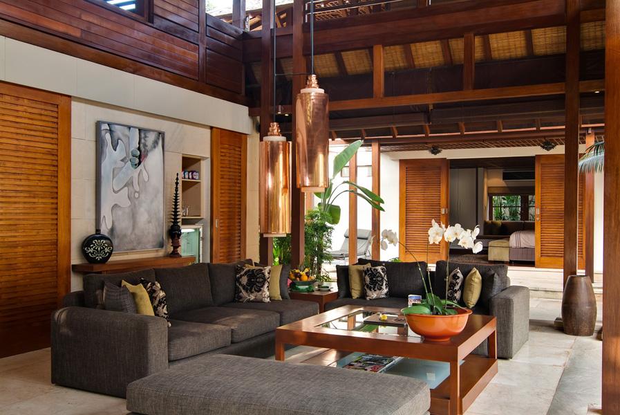 Villa Windu Sari Seminyak (4)