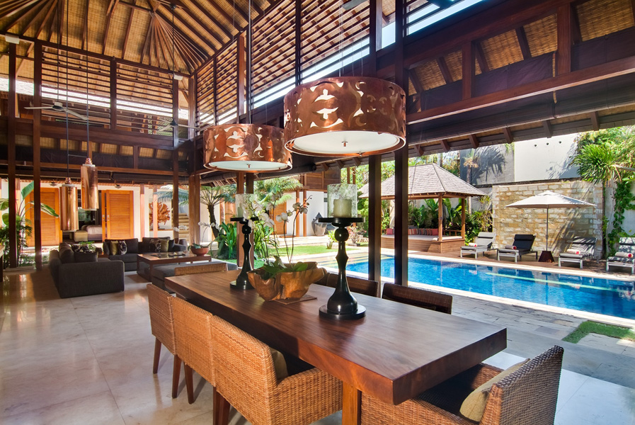 Villa Windu Sari Seminyak (7)