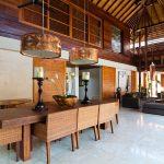 Villa Windu Sari Seminyak (8)