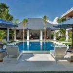 Villa Windu Asri Luxury Seminyak Villa